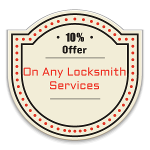Country Club Hills Locksmith Store Country Club Hills, IL 708-631-0029